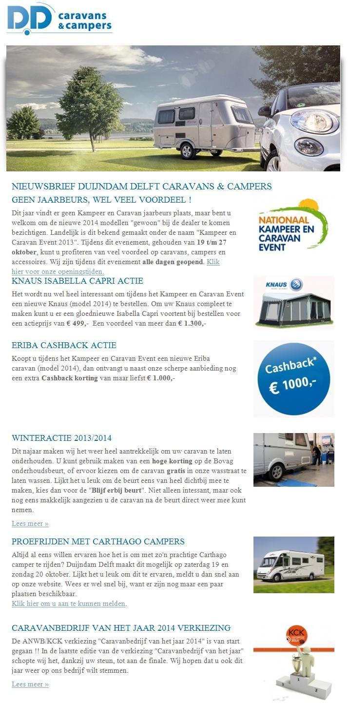 24-10-2013  Duijndam nieuwsbrief Full
