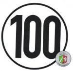 Tempo 100 keuring bij Duijndam Caravans & Campers