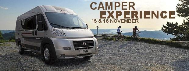 Duijndam - Camper-Experience-2014