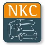 3 December NKC Informatieavond bij Cor van den Oever