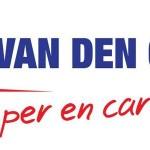 """Camper en Caravancenter Cor van den Oever: """"Zijn wij gek geworden?"""""""