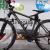 Travel-Star: niet meer hoog tillen met de fietsen