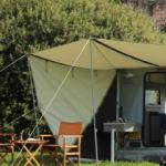 Energielabel A voor Kip Shelter